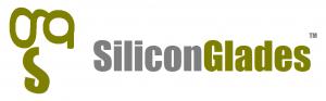 SiliconGlades-Logo-2016