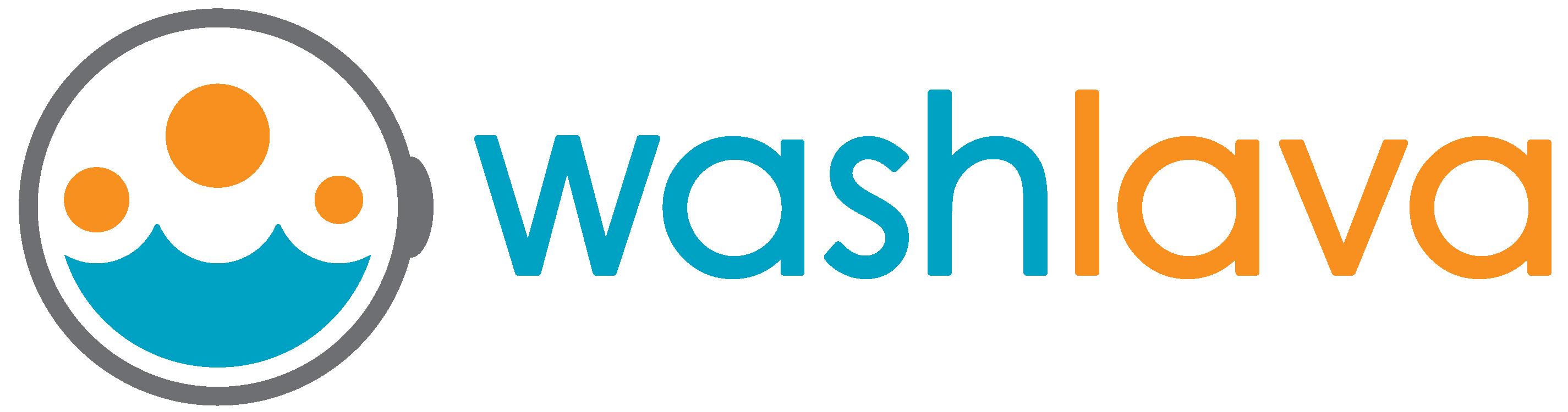 Washlava-Logo-Update