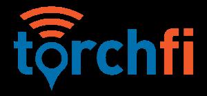 torchfi-logo-az