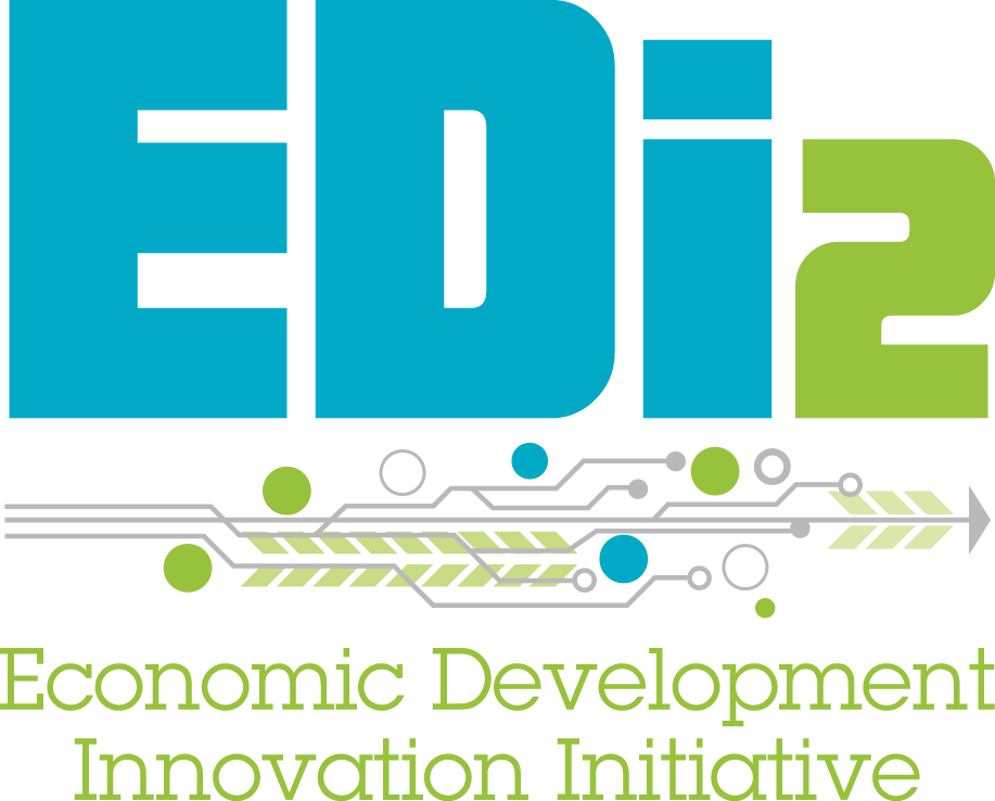 Hillsborough County Economic Development Innovation Initiative