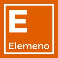 Elemeno-Health-Logo